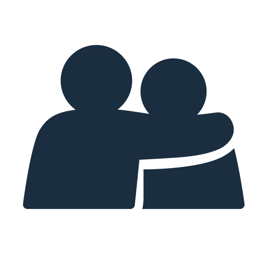 community group icon