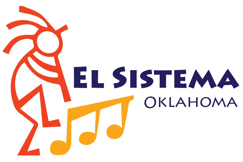 El Sistema Oklahoma logo