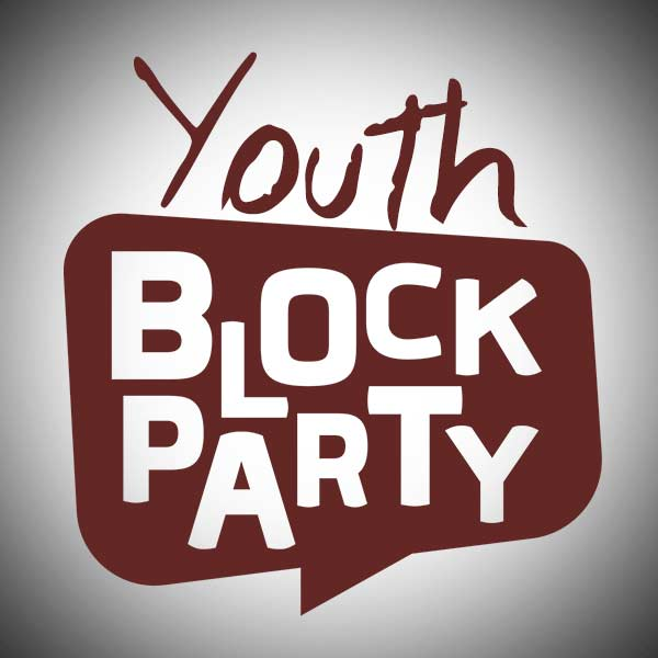 Youth Block Party