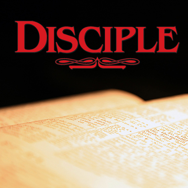 a practical bible study and discipleship Every man a warrior has a total of 27 lessons and may be the most practical bible study most men will ever do it is designed specifically to deal with the issues that men face and need to succeed in.