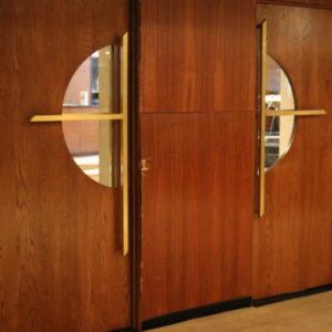 doors-1