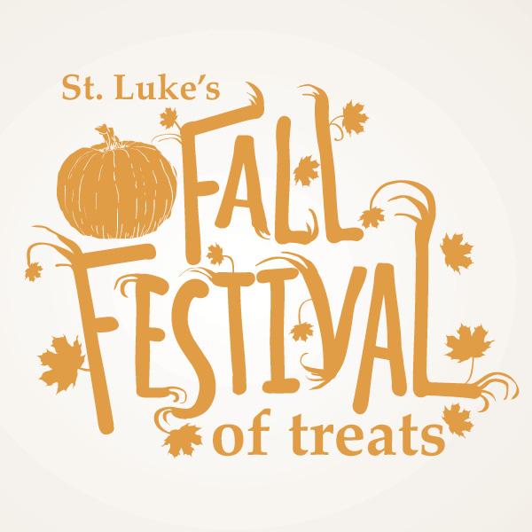 Fall Festival of Treats