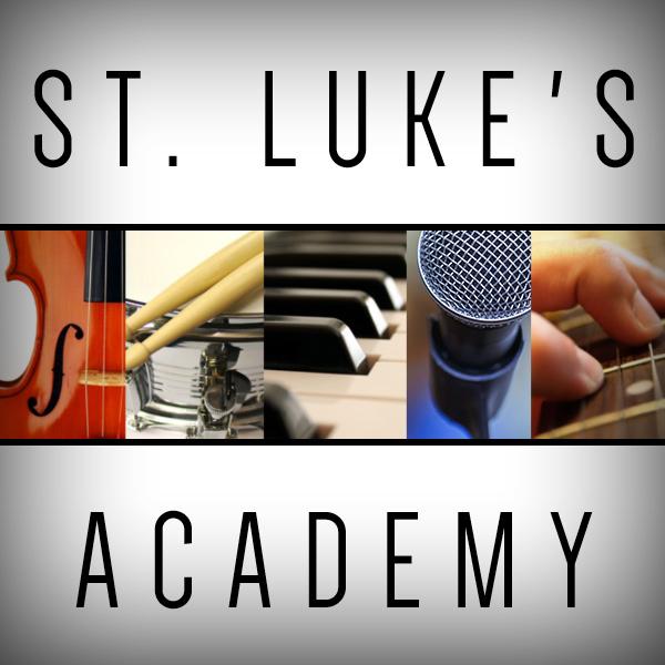 St. Luke's Academy