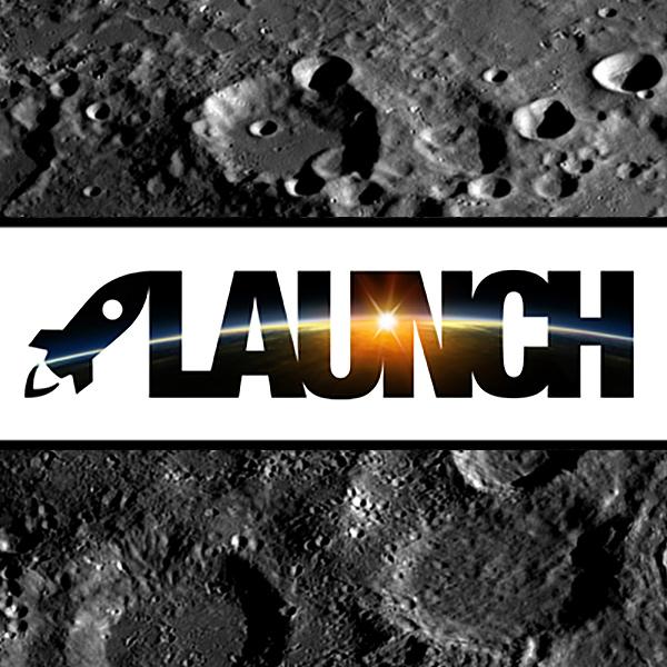 Launch_2017_600