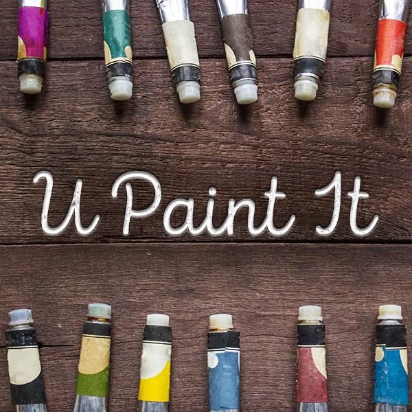 U Paint It_600