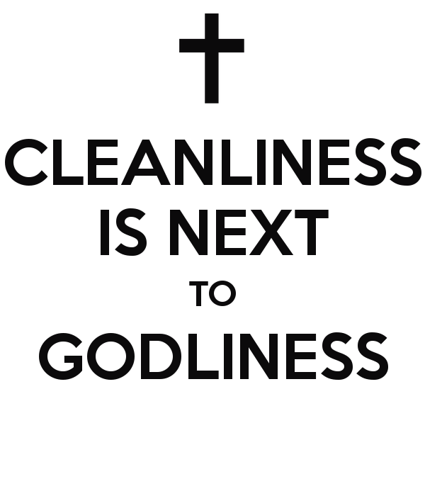 who is marilyn manson dating now 2012: dating with godliness is next to cleanliness