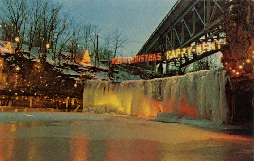 Ludlow Falls Christmas Lights 2020 Ludlow Falls Ohio Christmas 2020 | Nsdkfw.happy2020newyear.info